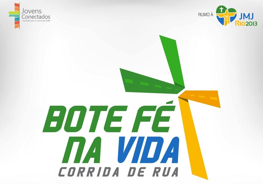 BFvida