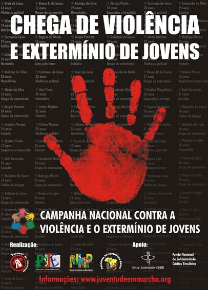 cartaz_da_campanha_contra_a_violencia