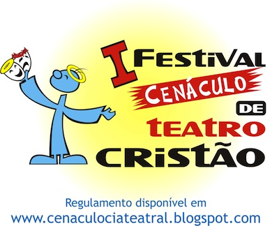 logo_festival_teatro