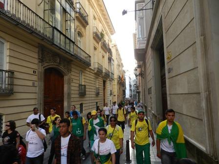 JMJ_caminhada__valencia