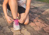 Caminhada e Corrida: Alternativas práticas contra o Sedentarismo