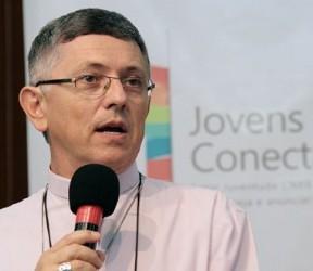 Dom Eduardo Pinheiro