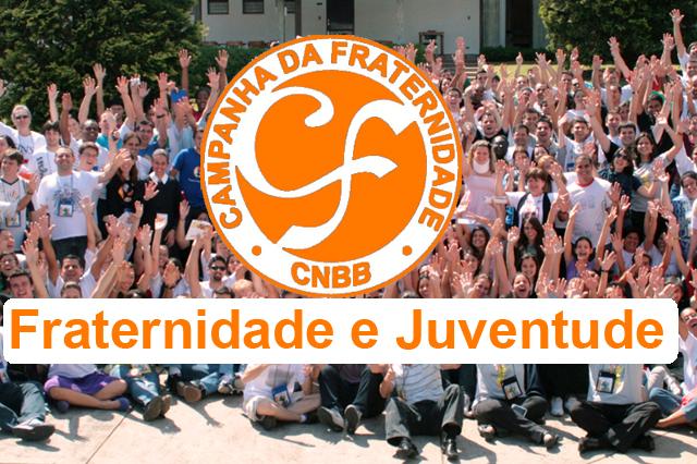 CNBB Faz concurso para escolher música e cartaz da Campanha da Fraternidade de 2013