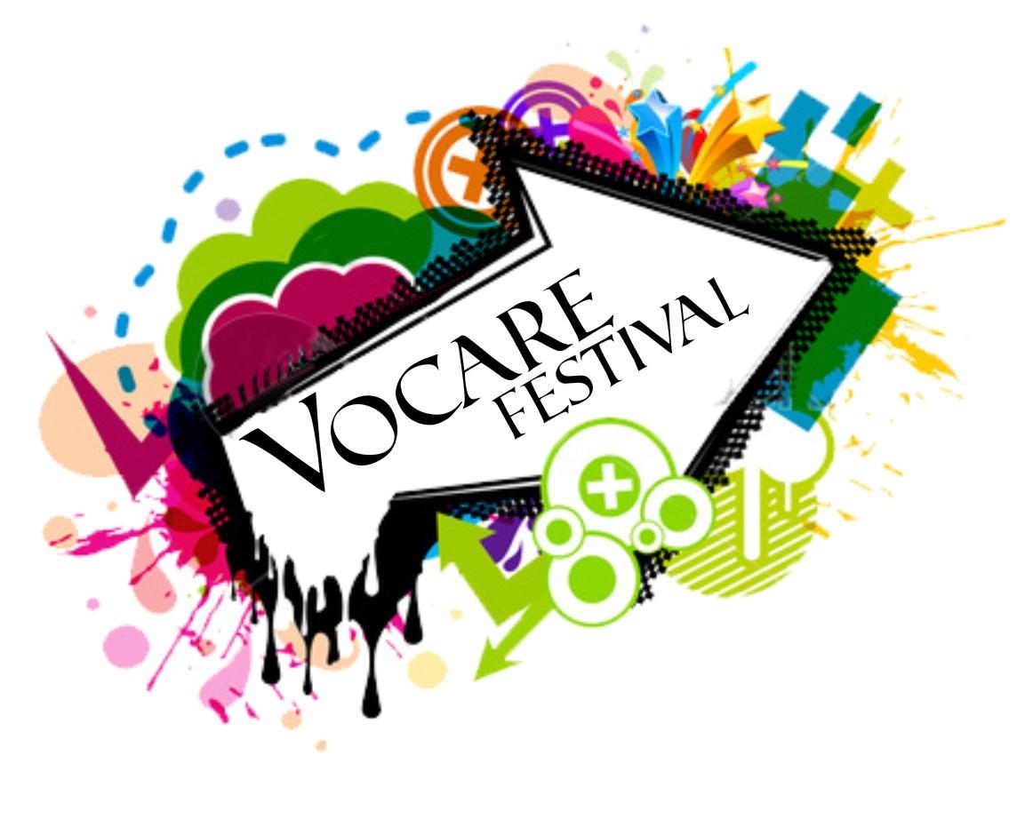 Vocare Festival reúne arte e oração dos jovens da Arquidiocese de Campinas