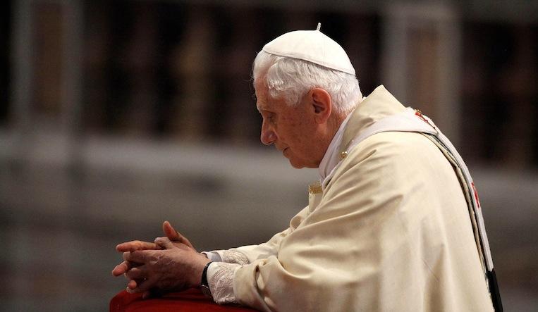 Em mensagem para a Quaresma, Papa pede mais solidariedade para com o próximo