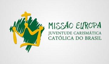 Juventude da Renovação Carismática intensifica preparativos para JMJ