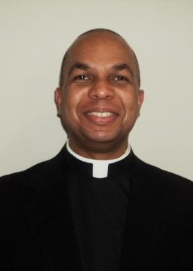 Papa nomeia bispo auxiliar para o Rio de Janeiro