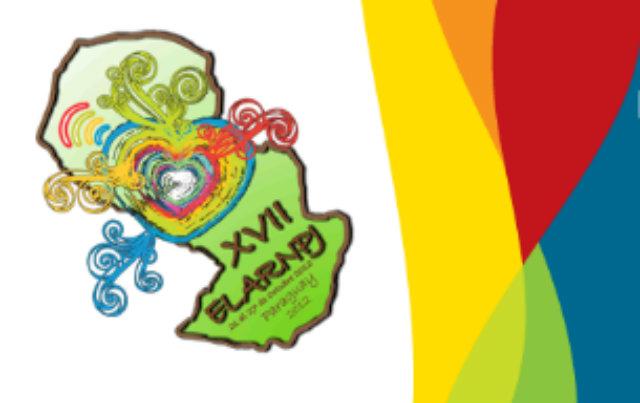 Catequeses para grupos de jovens em união com toda América Latina