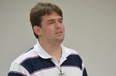 Dioceses se prepararam para a Semana Missionária na véspera da JMJ Rio2013