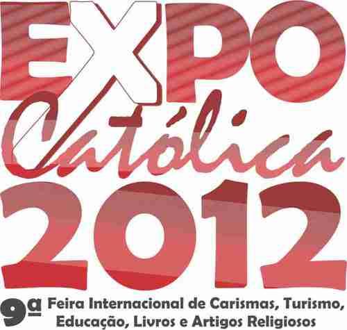 CNBB lança projeto ExpoCatólica Rio – Bote Fé Brasil como evento oficial na JMJ Rio 2013