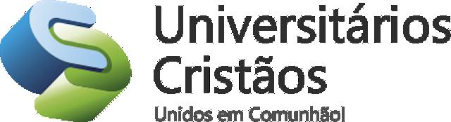 Setor Universidades da CNBB lança site