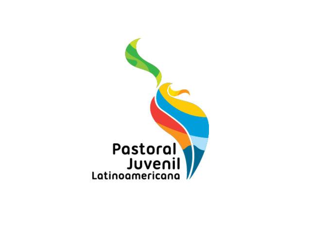 Pastoral Latino-Americana lança concurso de logo, cartaz, música e oração para encontro