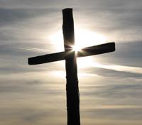 Cruz: suplício ou esperança?
