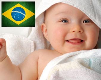 Brasil sedia, em novembro, congresso internacional sobre defesa da vida