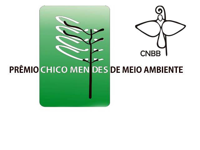 CNBB é homenageada com o Prêmio Chico Mendes de Meio Ambiente