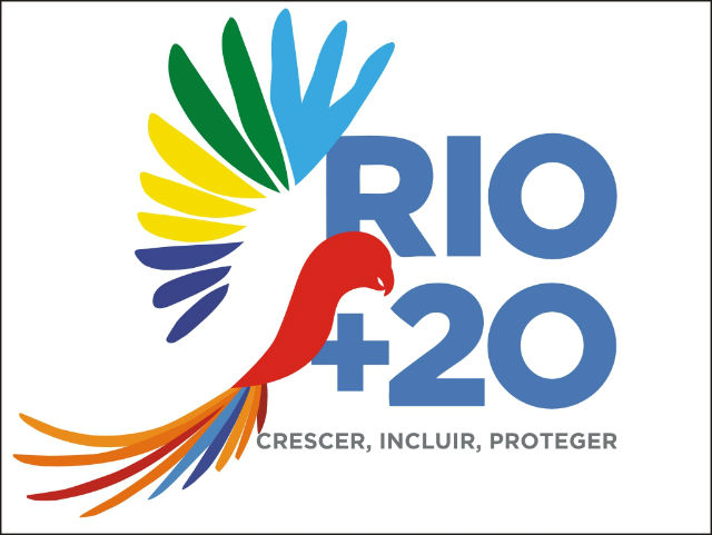 Olhares sobre a Conferência Rio+20