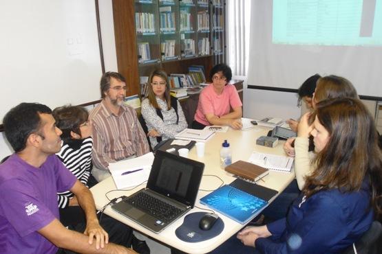 Setor Universidades da CNBB prepara 2º Encontro Brasileiro de Universitários Cristãos