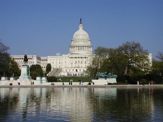 Embaixada dos Estados Unidos seleciona estudantes para programa de intercâmbio