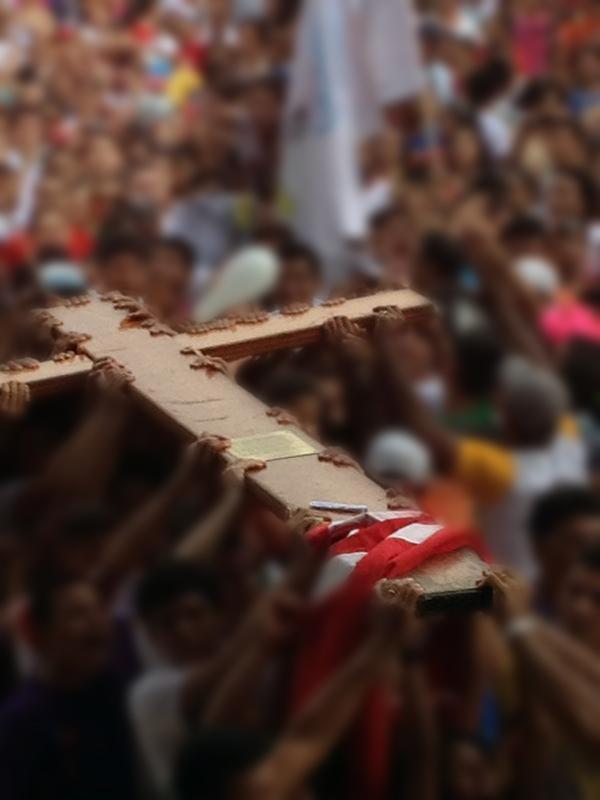 Tragédia em Santa Maria: Comissão para a Juventude da CNBB manifesta solidariedade a familiares e vítimas
