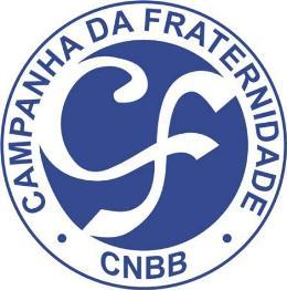 OFICIAL FRATERNIDADE 2013 DA HINO BAIXAR - CAMPANHA CF 2013
