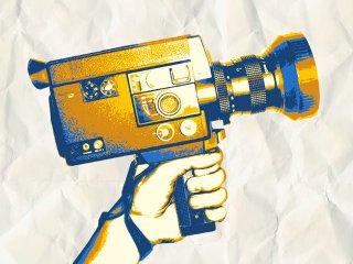 JMJ Rio2013 abre inscrições de propostas de filmes para mostra de cinema