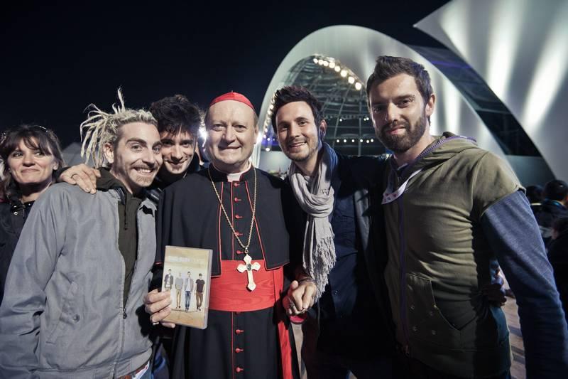 Culturas juvenis emergentes serão tema de encontro no Vaticano em fevereiro