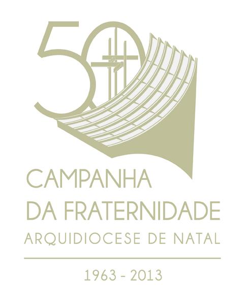 Natal sedia celebrações dos 50 anos da Campanha da Fraternidade e Encontro Nacional de Jovens
