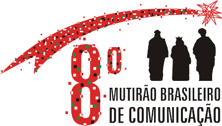 Encontro em Natal prossegue com preparativos do 8º Muticom