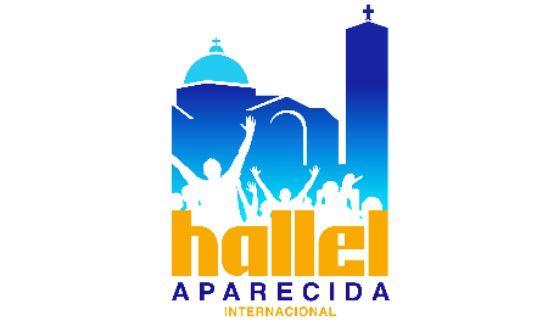 Hallel internacional e Bote Fé Aparecida acontecem no fim de semana