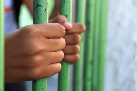 Igreja no Brasil é contra a redução da maioridade penal
