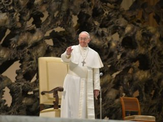 Divulgado programa do Papa para a JMJ