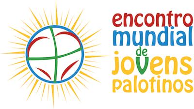 Jovens palotinos celebram encontro mundial na Semana Missionária de Curitiba