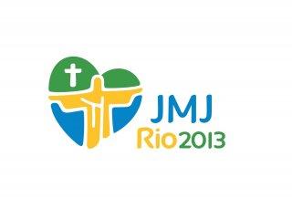 Atenção: Vigília e Missa de Envio serão em Copacabana