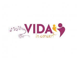 Show Vida In Concert acontece durante o Festival da Juventude na Cidade da Fé