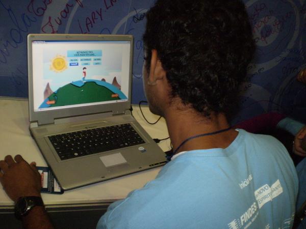 CNBB lança curso online para acompanhamento juvenil