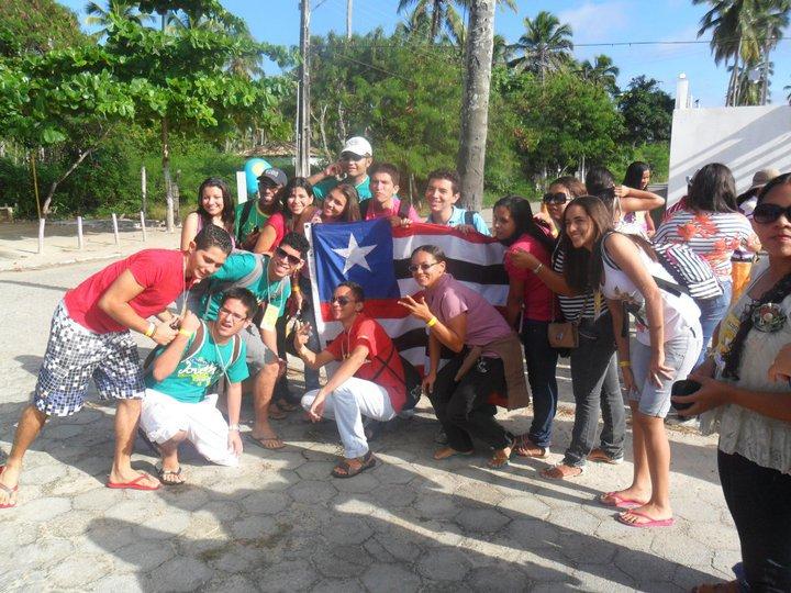 Ministério Jovem do Maranhão realiza encontro estadual em novembro