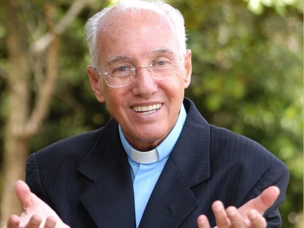 Artigo: Clame o Espírito Santo para o Brasil