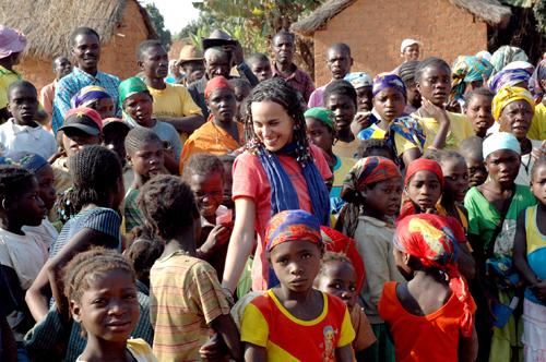 Intenção de oração em outubro recorda Dia Mundial das Missões