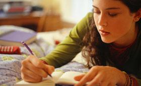 Curso da CNBB de Capacitação para Acompanhantes de Adolescentes e Jovens reabre inscrições