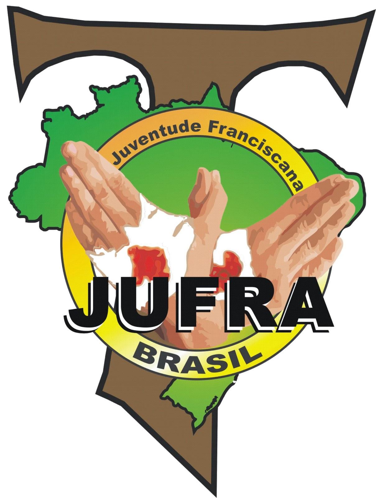 Jufra lança Caderno Nacional de Formação em comemoração ao mês do jufrista