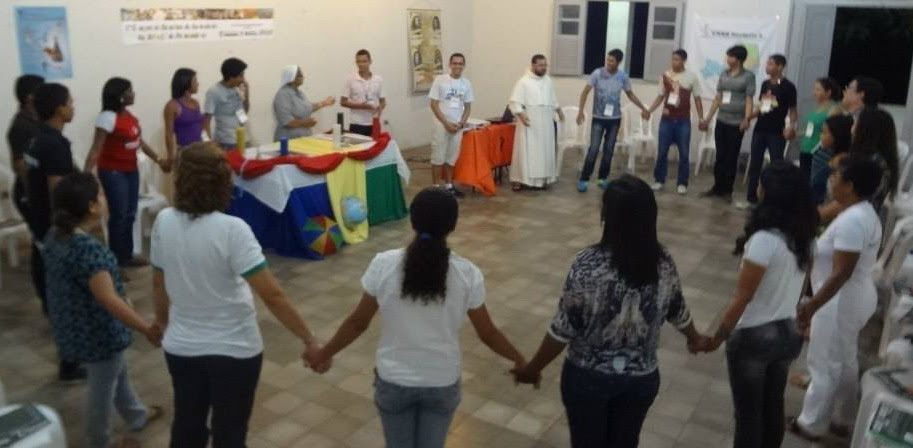 IAM e JM de Pernambuco realizam Congresso estadual de assessores