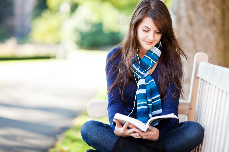 Dicas de leitura: Por onde começar a ler?