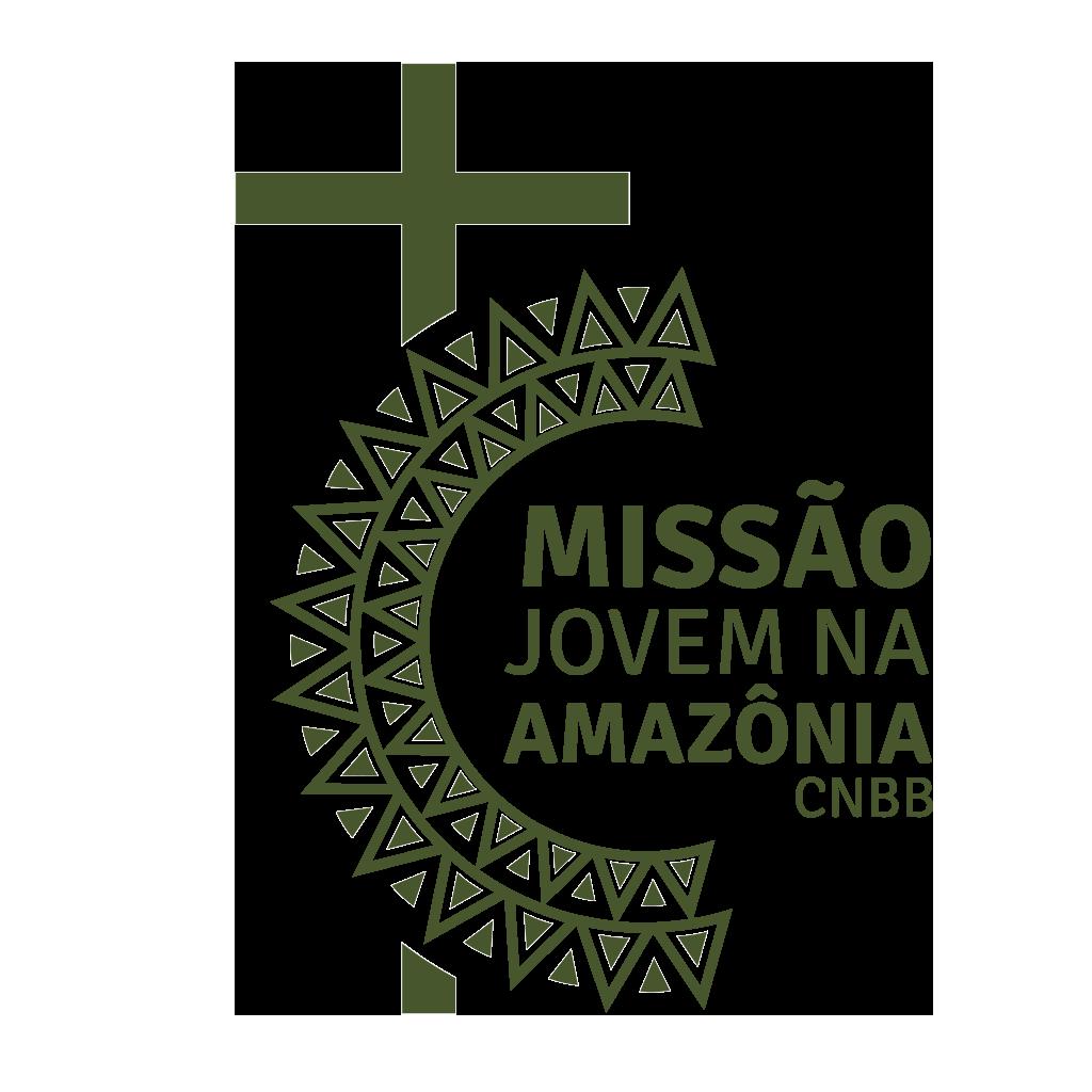 CNBB convida jovens para missão na Amazônia