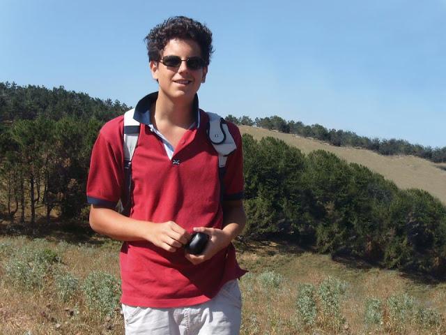 Carlo Acutis: o jovem apaixonado por tecnologia que pode virar santo