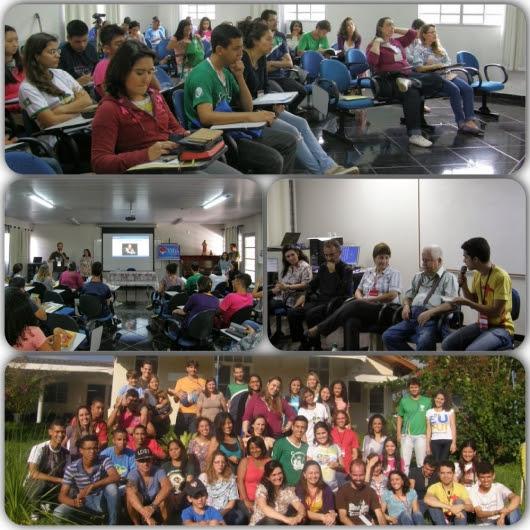 Eutanásia, aborto e ideologia de gênero serão debatidos em encontro para jovens, em Brasília