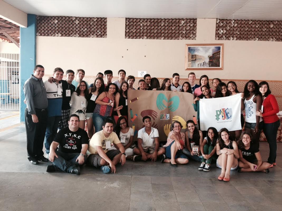 PJE de Pernambuco tem  nova coordenação