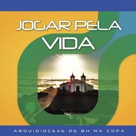 Arquidiocese de Belo Horizonte divulga programação para Copa do Mundo