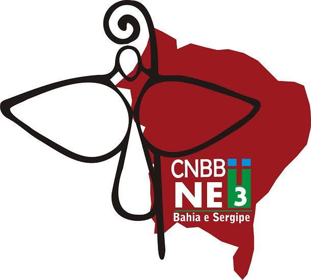 Feira de Santana sediará encontro da pastoral juvenil em regional do Nordeste da CNBB