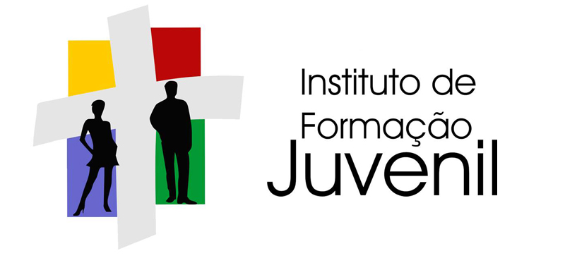 Jovens de Leopoldina (MG) realizam mais um módulo formação estruturada a partir da JMJ