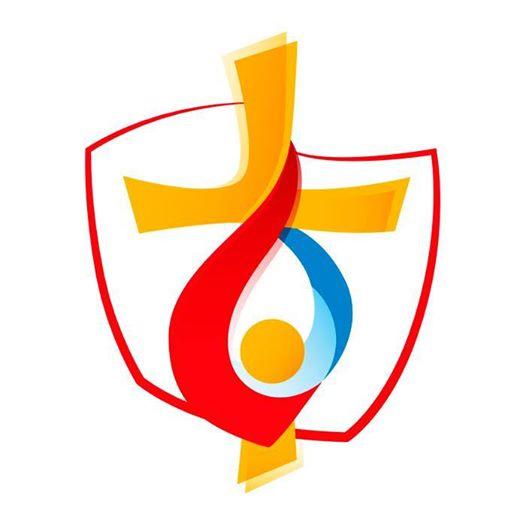 Apresentadas logo e oração da JMJ Cracóvia 2016